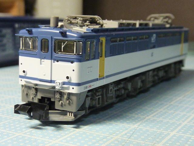 P1200203.jpg