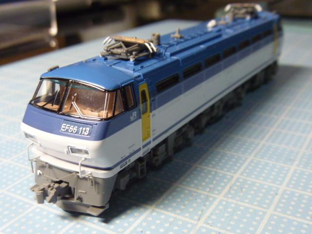 P1200216.jpg