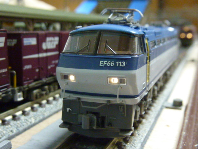 P1200326.jpg