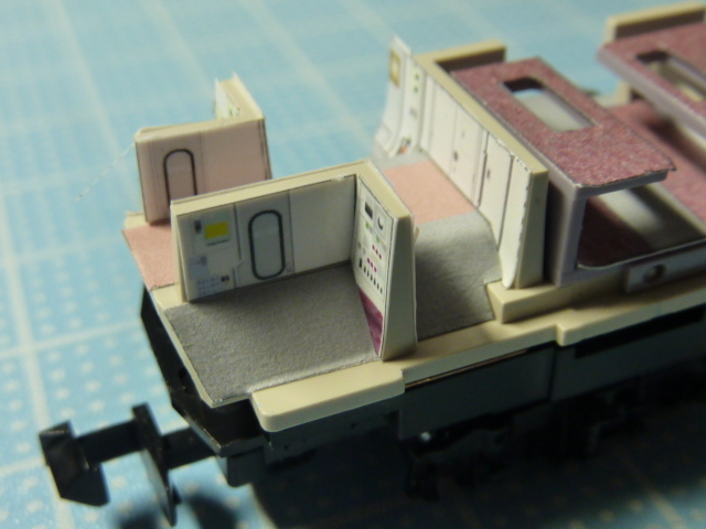 P1200438.jpg