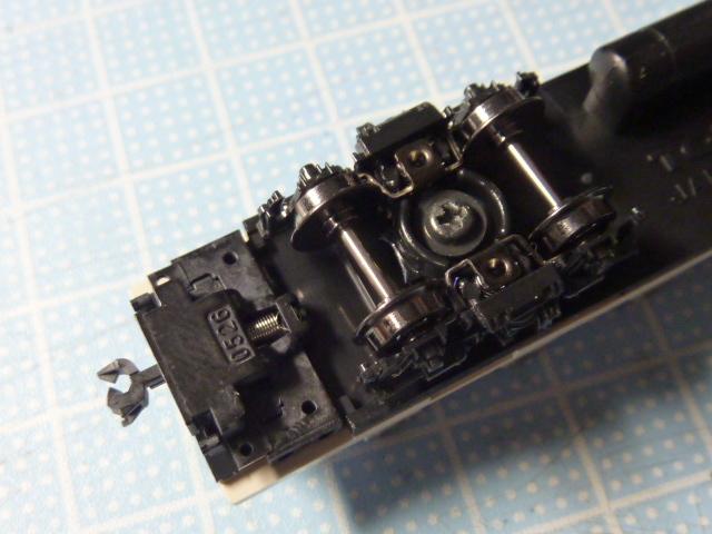 P1200503.jpg
