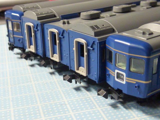 P1200517.jpg