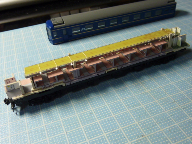 P1200576.jpg