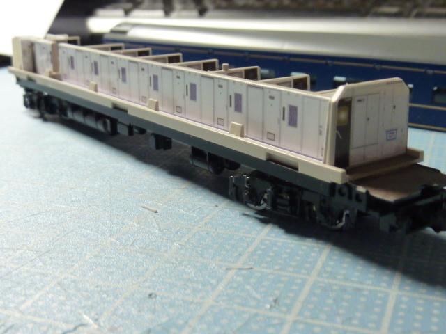 P1200599.jpg