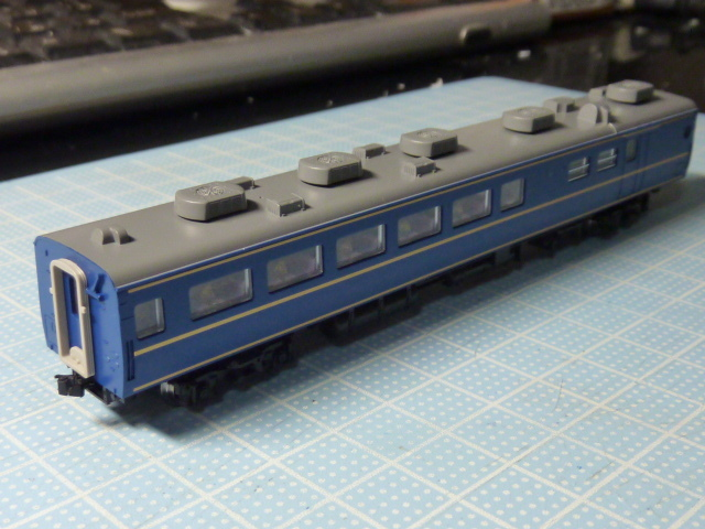 P1200658.jpg