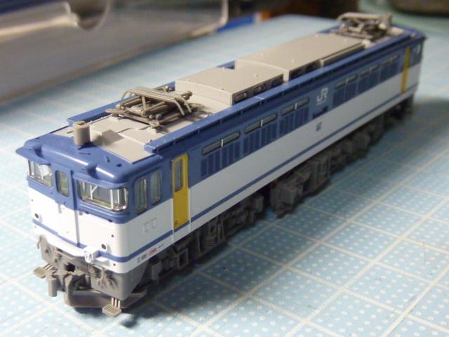 P1200731.jpg