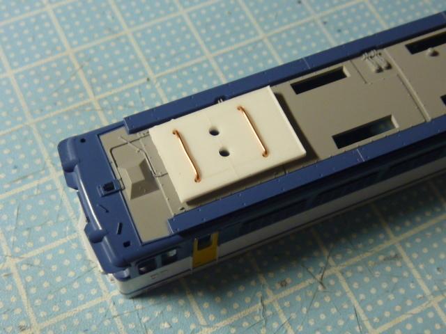 P1200736.jpg