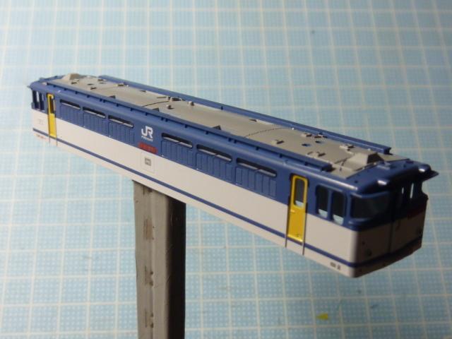 P1200808.jpg