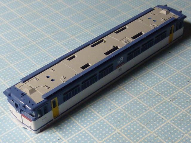P1200854.jpg