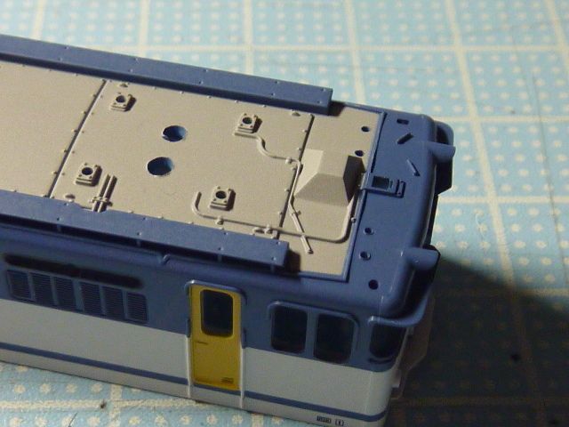 P1200856.jpg