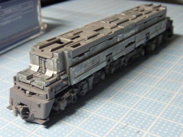 P1200922.jpg