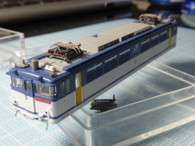 P1200991.jpg