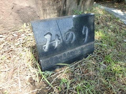 P8030014.jpg