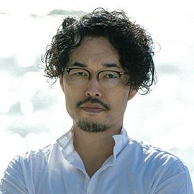 作家 和田竜