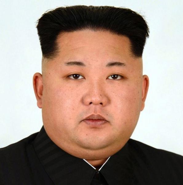 Kim-Jong-Un-2016.jpg