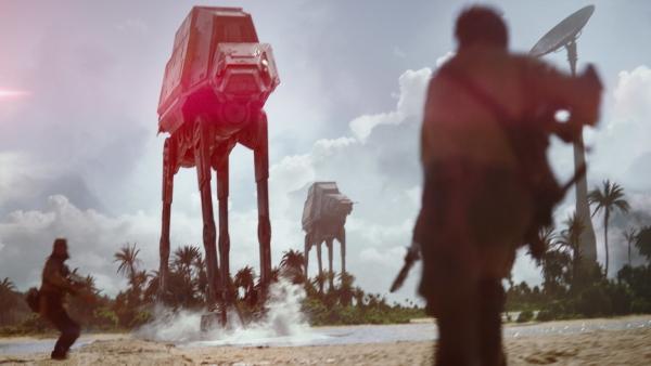 rogue-one-teaser-trailer-tall.jpg
