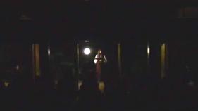 耳なし芳一(竹田2012)