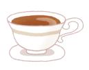 紅茶イラスト1