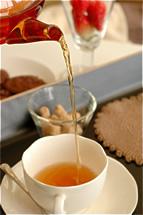 紅茶イラスト2