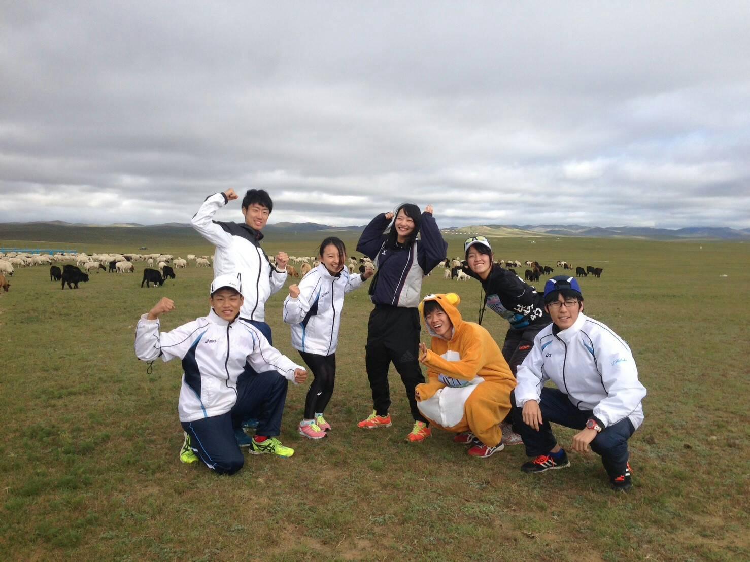 mongol3-3.jpg