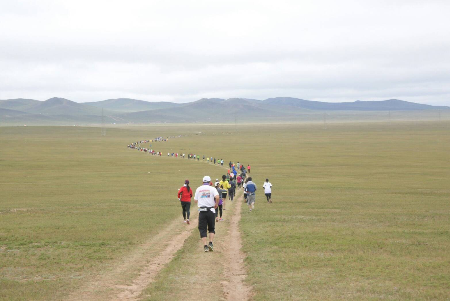 mongol3-5.jpg