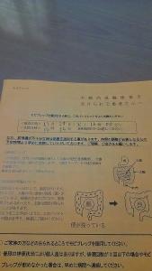 DSC_1750.jpg