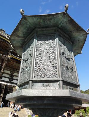 東大寺blog03