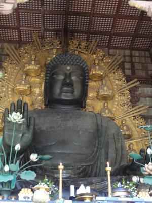 大仏blog01