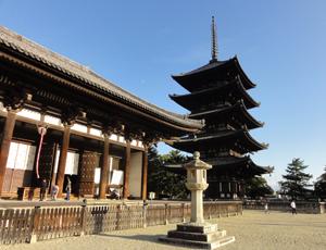 興福寺blog02