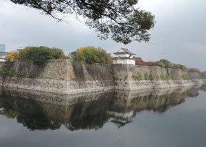 大阪城blog01