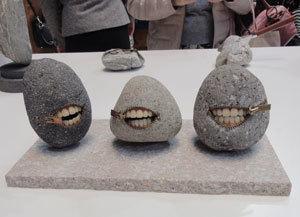 石で口blog03