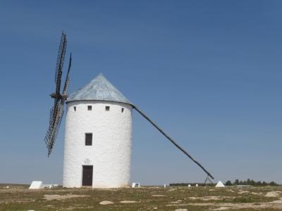 風車② 2016 3・24