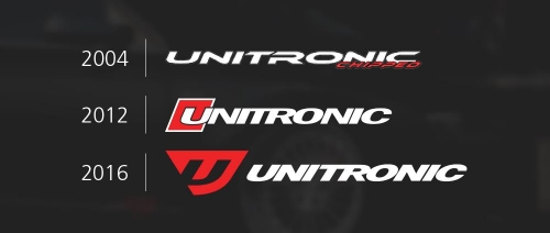 unitronic_2016_0421_1.jpg