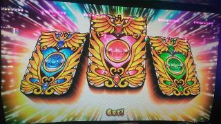 s_WP_20160702_12_25_09_Pro_プリズムナナエース_初メダル揃い!