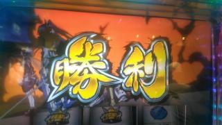 s_WP_20160824_19_45_46_Pro_戦姫絶唱シンフォギア_ソングバトル勝利