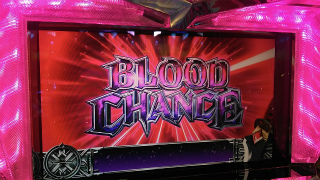 s_WP_20160906_09_42_43_Pro_BLOOD__初BLOODCHANCE