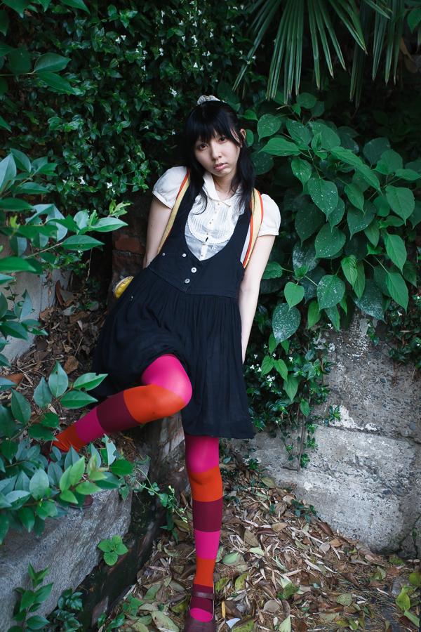 20110603-_MG_2233_600.jpg