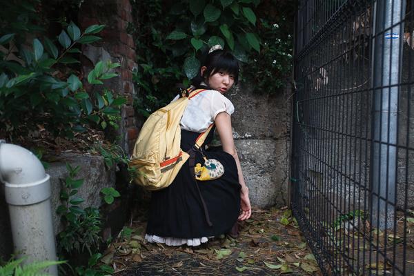 20110603-_MG_2239_600.jpg