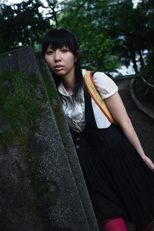20110603-_MG_2252_600.jpg