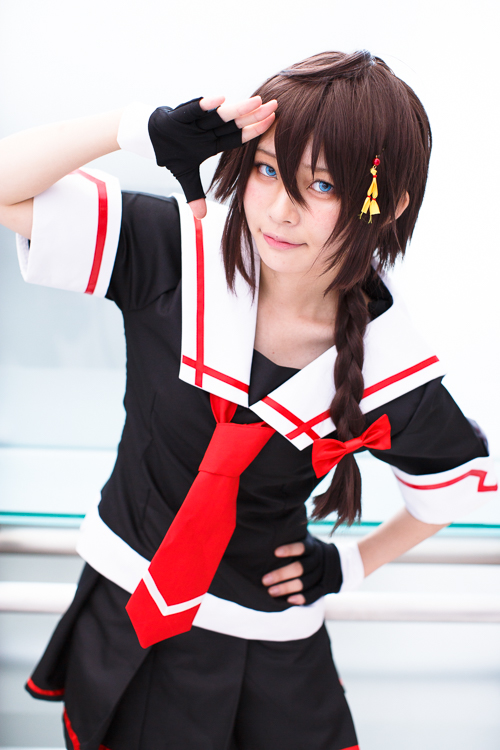 20160626-_MG_4575_500.jpg