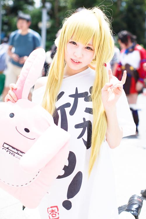 20160724-_MG_5216_500.jpg