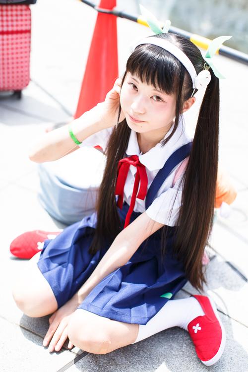 20160812-_MG_5734_500.jpg