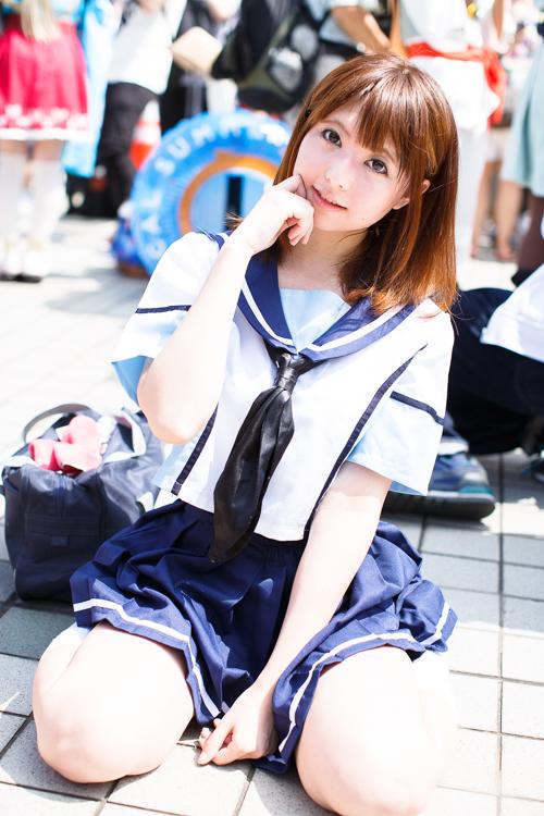 20160812-_MG_5830_500.jpg