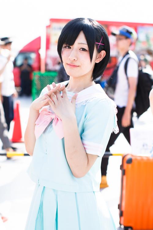 20160812-_MG_6019_500.jpg