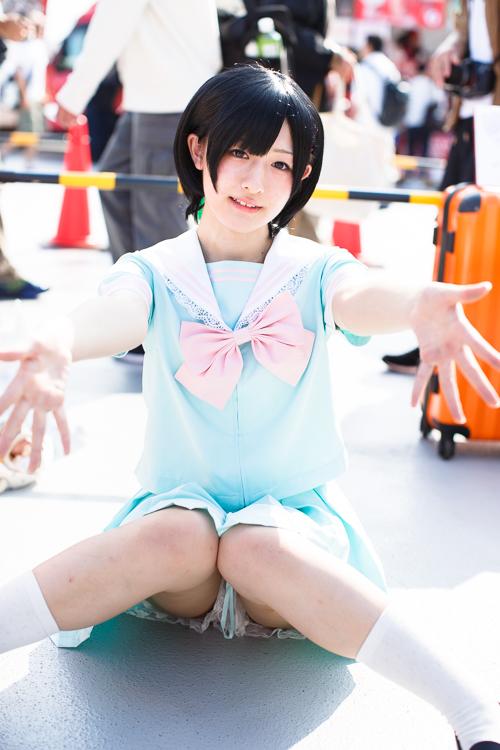 20160812-_MG_6025_500.jpg