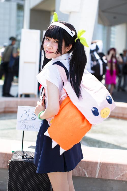 20160813-_MG_6353_500.jpg