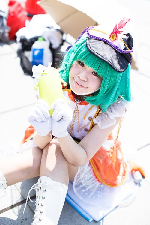 20160813-_MG_6623_500.jpg