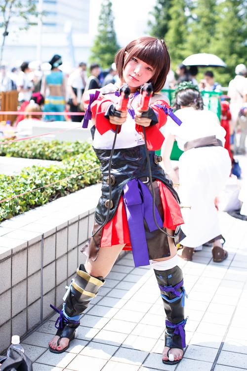 20160813-_MG_6645_500.jpg
