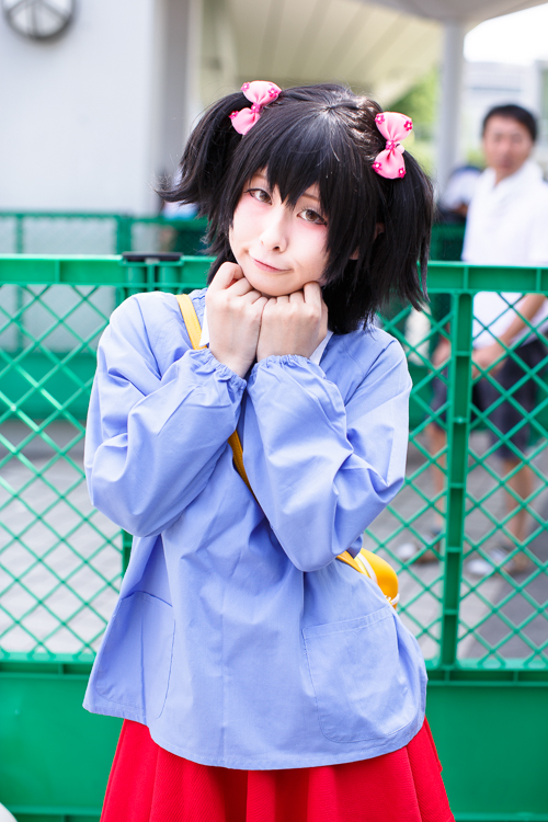 20160814-_MG_7052_500.jpg