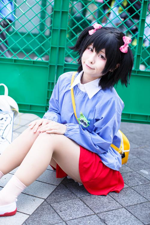 20160814-_MG_7056_500.jpg